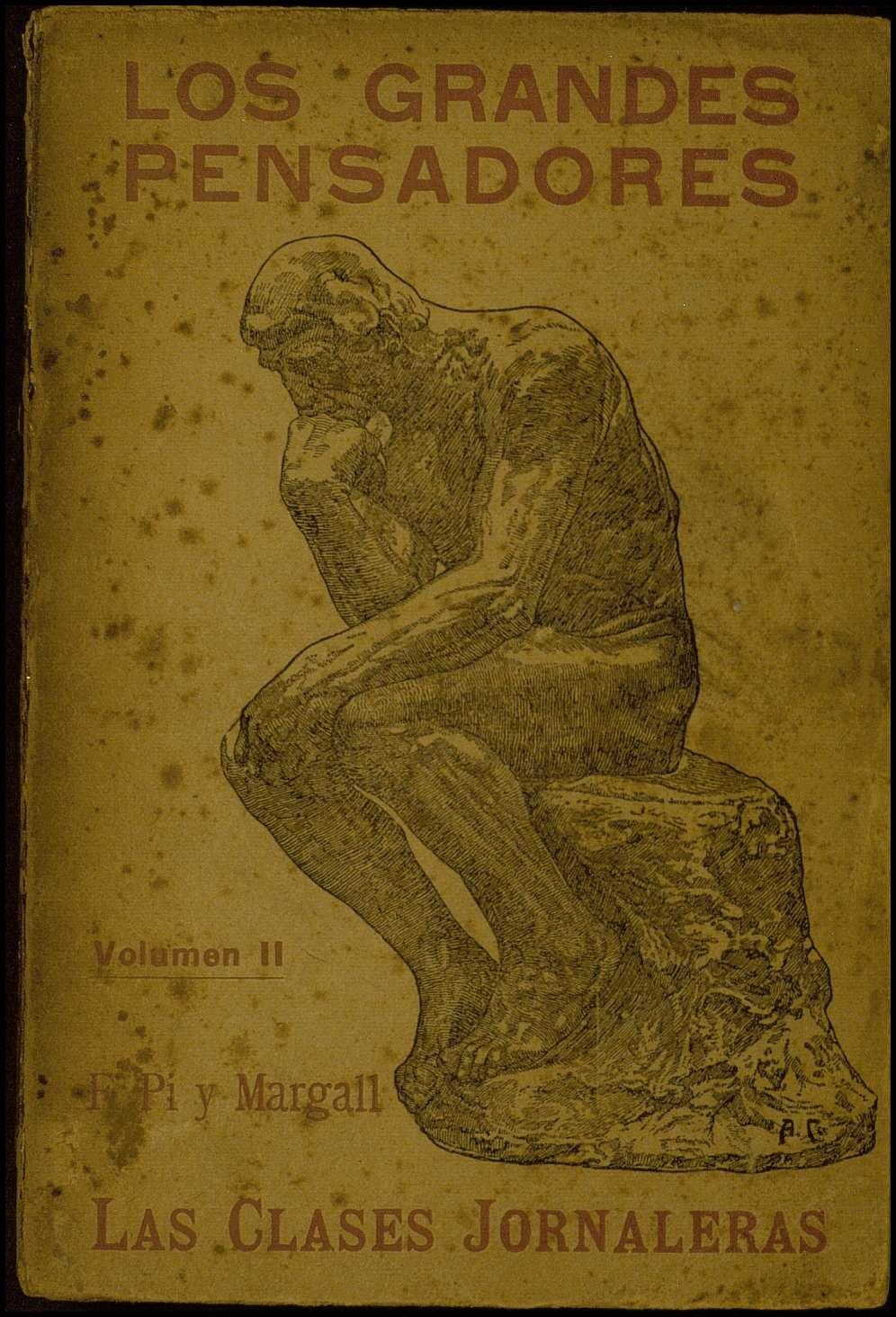 Miscelánea filosófica